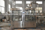 Bottling Pure Wate Filling Machine