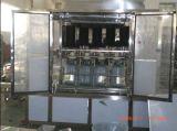 New Design Automatic 3-5gallon Bottle Washing Machine/Equipment