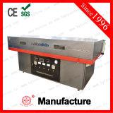 2013 Hot! Vacuum Forming Machine