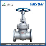 Cast Steel Steam Globe Valve