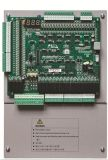 Elevator Parts--Nice3000 Elevator Integrated Controller