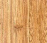 Laminate Flooring (3306)