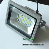50W Dimmable No Driver LED Flood Light (FS50W)