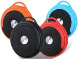 Wireless Mini Speaker Stereo Sound, Subwoofer, Bluetooth