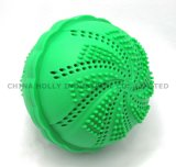 Eco Laundry Ball (WB-010)