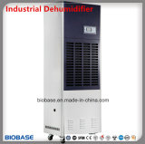 Biobase Microcomputer Control 6.8L/H Industrial Dehumidifier