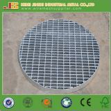High Quality Drainage Channel Steel Grating