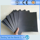 HDPE Geomembrane Liners & Covers/Landfill Liners and Covers