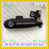 Factory Price Submarine USB Drive (GC-982)