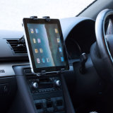 Stand Car Mount Holder for iPad