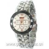 Wrist Chronograph Watch (11785-2)