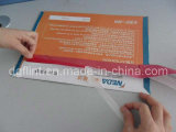 Security Envelopes Packing Red Void Open Sealing Tape