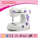 New Home Cheapest Prices Parts of a Sewing Machine Serial Numbers in China, High Quality Parts of a Sewing Machine, Parts of a Sewing Machine Fhsm-339