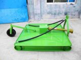 2016 Year New Design with Attractive Price Factory Direct Supply Slasher Mower, Three Point Linkage, Width 100cm to 250cm