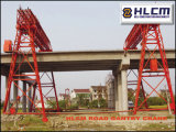 Gantry Crane for Girder Elevate 07