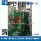 Spot Welding Equipment for Carbon Steel Material