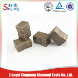 Diamond Granite and Marble Basalt Segments