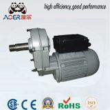 Reduction Forward Reverse Gearbox Motor 220V