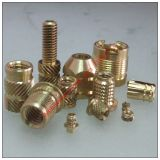 Binding, Nut, Screw, Bolt, Studs, Fastener