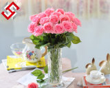 High Quality Artificial Decorative Wedding Flower