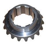Gears for Shaanxi Shacman Delong Styer Truck (19726/199014320059/DZ9114320137(199114320032)/99012320010/12JS200T-1707030/61560130012)