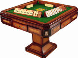 Fully Automatic Rummy Table