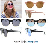 Promotional Sunglasses China Fashion Sunglasses Italy Design Sunglasses