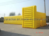 Inflatable Advertising Wall (CSD-0154)