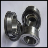 Bearings F682 F682zz Mf52 Mf52zz F692 F692-2RS F692zz