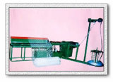 Full Automatic Chain Link Fence Machine (SHW126) - China chain