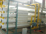 Reverse Osmosis Water Treatment System (GRRO-1-100)