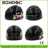 Safety Kid Helmet Children Bicycle Helmet Sport Helmet ABS