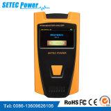 Lead-Acid Battery Tester Car Battery Analyzer / Smart Digital Battery Analyzer