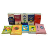 Soft Facial Tissue, Pocket Tissue, Pocket Tissue, 2/3/4 Ply Pocket Tissue, Advertising Pocket Tissue