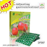 Weight Loss Apple, Burning Fat Classic Products