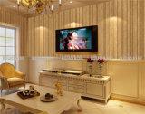 OEM/ODM Home Decoration Anti-Mildew WPC Wall Panel (W6-P1)