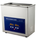 Stainless Steel Ultrasonic Cleaner PS-30