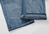 Men's Fashion Denim Jeans