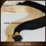 Wholesale Keratin Hair Extensions Italian Glue