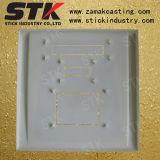 CNC Machining Prototype Hardware (STK-P-003)