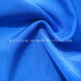 High Elasticity Nylon Lycra Swimwear Fabric