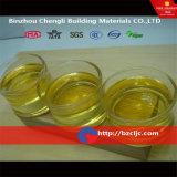 PCE Superplasticizer/Water Reducer Superplasticizer Factory