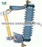 High Voltage Fuse Drop out (HDF)