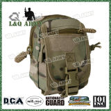 2017 Tactical Camouflage Molle Chest Pack Military Pouch
