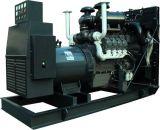 Open Type Deutz Power Generator in Shandong 150kw