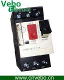 Gv1, Gv2, Gv3 Circuit Breaker