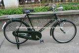 "24"" Tradional Strong Bike (Sh-Tr076)"