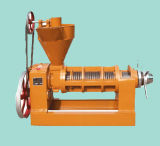 Yl-100 Yl-130 Yl-160 Oil Mill