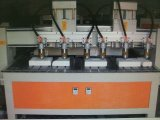 Sculpture Wood Carving CNC Router Machine with Lowest Price