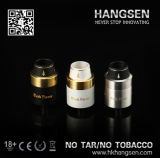 Hangsen Electronic Cigarette Rad Vaporizer with Large Vapor